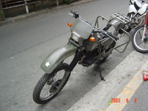 dsc01645
