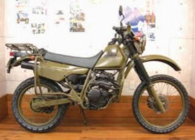 xlr-custom001