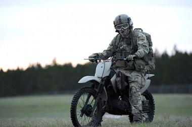 special-tactics-minibike