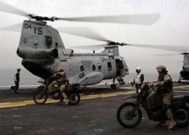 usmc-motorcycles