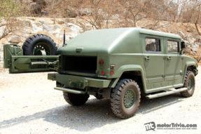 thairung-MUV4-08